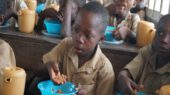 thumbnail_photo-cantine-scolaire
