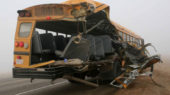 Bus_Crash_Rear.22605436_std